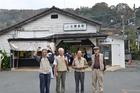 Kamakura_Picnic_844