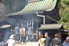 Kamakura_Picnic_930