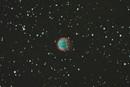 NGC6781