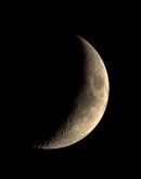 Moon on 11/29/2011 7:33 PM