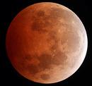 Lunar Ecripse 10/08/2014