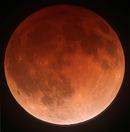 Lunar Eclipse 4/15/2014