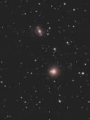 NGC5846-5850