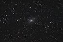 NGC6834