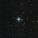 NGC 6934 Globlar Cruster 球状星団