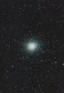 Omega Centauri globular Cluster オメガケンタウリ 球状星団
